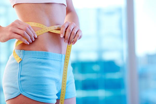 体重が増える・減る仕組み