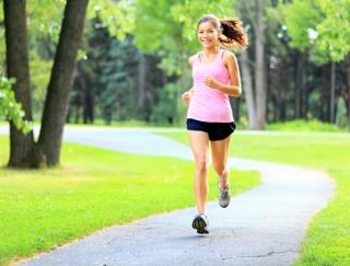代謝UPでやせ体質になれる仕組み