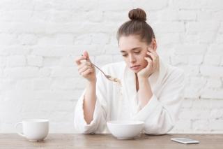 ストレスはダイエットの的?「ストレス太り」の本当の理由