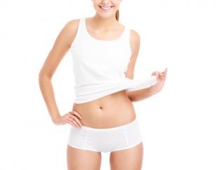 ポイントは「食事と副交感神経」腸内環境を整えてやせる3つの理由