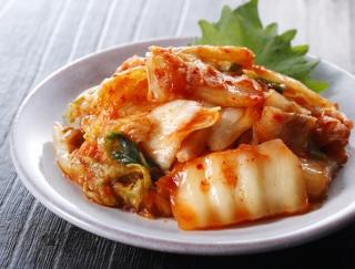 腸内環境をよくするために増やしたい善玉菌、何を食べるのがおすすめ?
