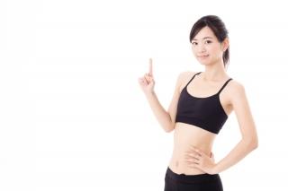 腸ストレスを解消して出す力を高める!自律神経を整えるとやせる3つのワケ