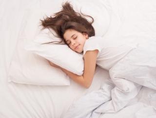 1か月に6300kcal消費!? 「寝るだけダイエット」の7つのルール