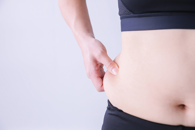 若い年代こそ注意!「ストレス太り」はなぜ起こる?