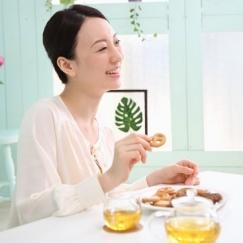 ニセ食欲に注意! 脳を制し、食欲コントロールでダイエット!