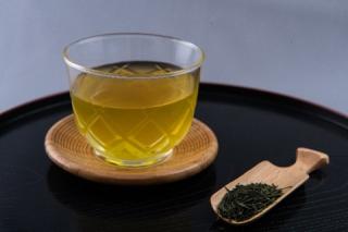 外国人も大注目! 煎茶(緑茶)のダイエットパワーのヒミツ