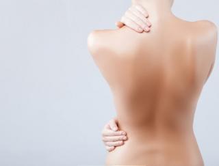 ドクター直伝! 脂肪を燃やしてキレイな背中を作る「褐色脂肪細胞」を活性化させる方法