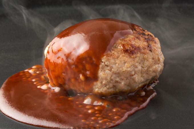 ガッツリ食べても罪悪感なし!「氷こんにゃく」を使ったレシピ