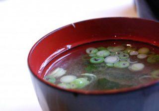簡単!朝の快腸あったかスープで即便秘解消