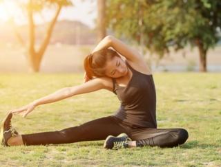 冷やすor温める? 筋肉痛にならないための運動後のケア