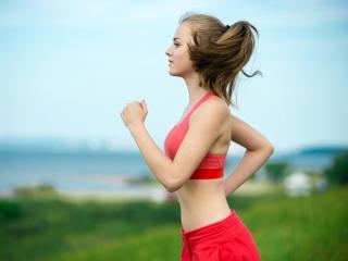 「走る前から」が肝心!ランナーのためのスキンケアの極意3つ