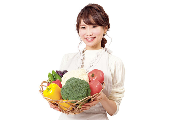 3か月で-10kgやせも叶えるダイエットサロンの食べやせ玄米レシピ