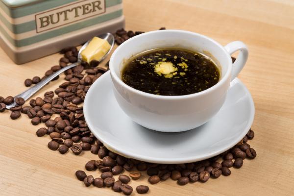 オメガ3脂肪酸を効率良く摂れるオイルソイラテで痩せヂカラをアップ!
