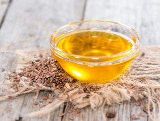 ダイエット中、油はとってもいいor悪い?誤解しやすい脂質の役わり
