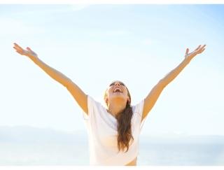余計なことをやめるのがルール! ストレスや痛みから自分を解放する3つの方法