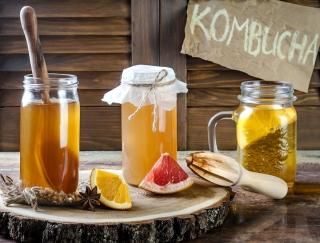 ポイントは腸内環境を整える発酵食と冷えとり。モデルAYUMIさんのキレイの習慣