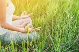 イライラがなくなった! 体験者が語る瞑想の効果とおすすめのやり方