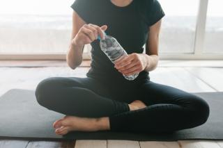 健康マニアが実践!体のために10年以上続けている5つのこと