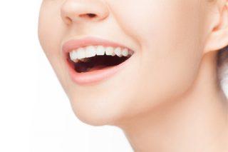 あなたの「口内フローラ」は大丈夫?全身の健康をおびやかす口の中の悪い菌とは