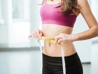 1回30秒!みるみる下半身太りを解消する「骨盤たたきダイエット」