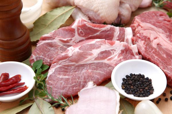 牛肉、豚肉、鶏肉、いちばんダイエットに向いている肉はどれ?