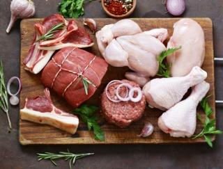 いちばんダイエットに向いている肉は「牛肉、豚肉、鶏肉」どれ?