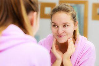 エラ張り女性必見!! 小顔矯正師が教えるエラが目立たなくなるマッサージ法