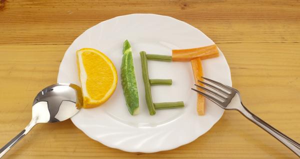 ダイエット中、毎日カロリー計算をしていればやせる?やせない?