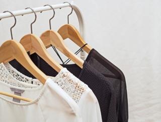新しい洋服が「おばさんコーデ」に見えちゃうかも!?組み合わせNGパターン