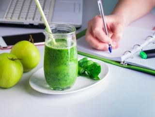 本当にやせるのは「糖質制限」と「カロリー制限」どっち?