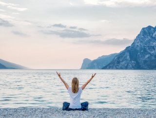 ストレスフリーな生活を手に入れる!脳と心のお守り「マインドフルネス」