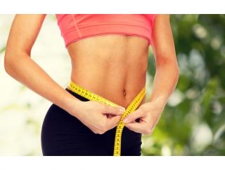 ワークアウト女子必見! 美しい筋肉をつけるために必要な3要素とは?