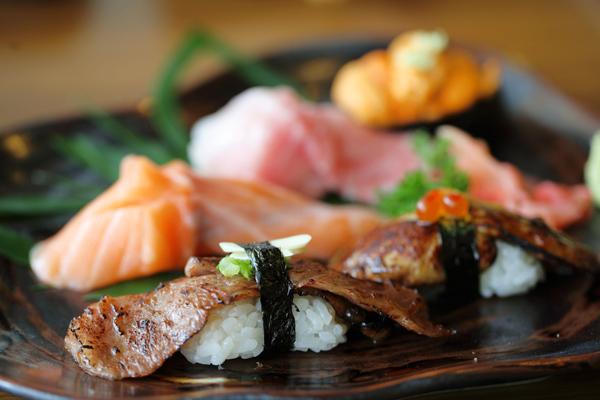 2週間で-4.5㎏も!管理栄養士がすすめる「焼肉寿司ダイエット」