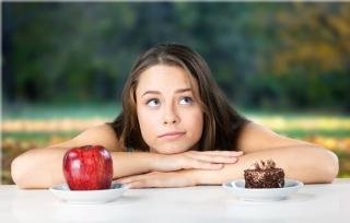 コーヒーは食前? 食後?「この差って何ですか?」で紹介された太らない体になるための選択肢
