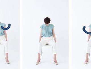 女性に多いツラ~い「首こり」がほぐれる快適ストレッチ