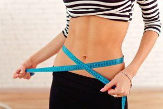 【1日5分】お腹に溜まった脂肪をスッキリさせる!美腹筋トレ4選
