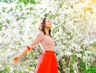 思考を変えて「令和こそ、引き寄せ体質になる!」ための生活習慣