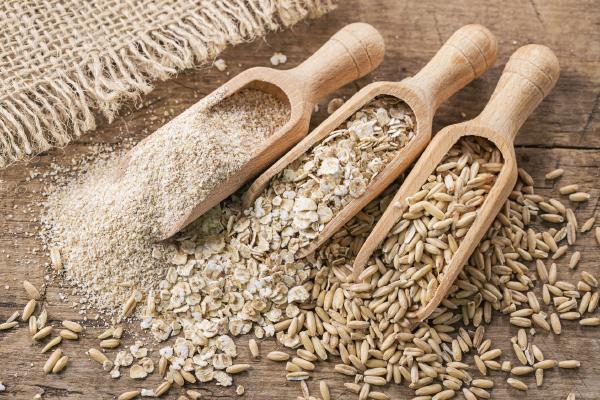 その不調、もしかして小麦のせいかも? 2週間小麦断ち生活のすすめ