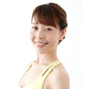 吉永 桃子