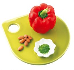 生理周期別食べ分けでダイエット!4つの時期にとりたい栄養素は?