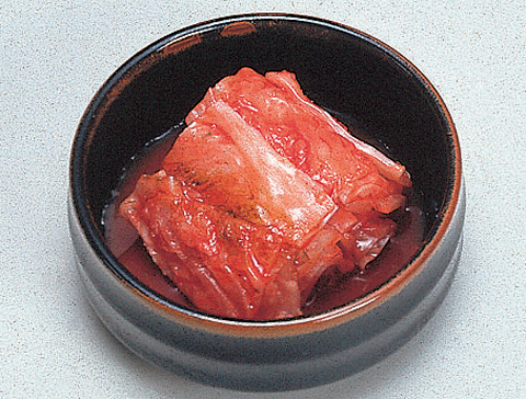 善玉菌を増やす3つのポイントで、腸内リセット!