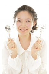 塩分をとり過ぎると太りやすくなる!? 塩分とダイエットの関係