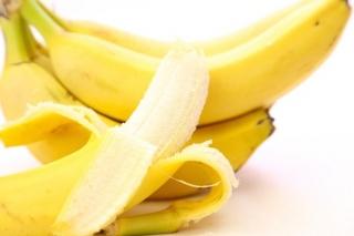 糖質は悪か正義か? 糖質制限ダイエットの基礎知識