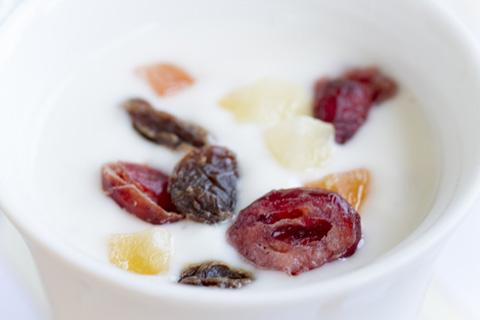 やせ体質の秘密! 「腸内フローラ」を元気にする食生活とは?