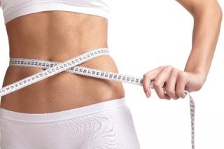 アミノ酸を賢く摂れば、脂肪燃焼体質になれる!