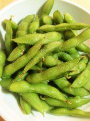 枝豆は「サヤごと」が基本!? 美肌パワーを上げる調理のコツ