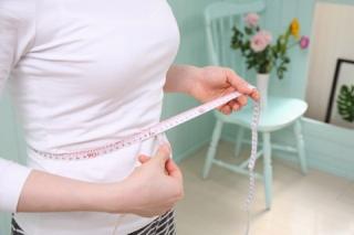 善玉菌を増やして腸内バランス改善! おなかスッキリダイエット