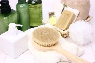 ダイエット効果に冷え性改善! 寒い冬にうれしい、やせる入浴