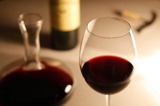 デトックス&脂肪をブロック! ワインの知られざるダイエットパワー