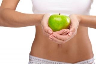 美肌やダイエットに効果的! 腸内を改善する食べもの5つ